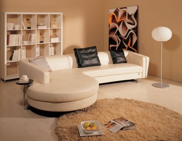 Мягкая мебель в Пензе