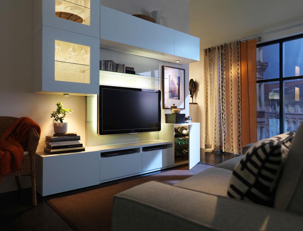 Мебель на заказ в Пензе