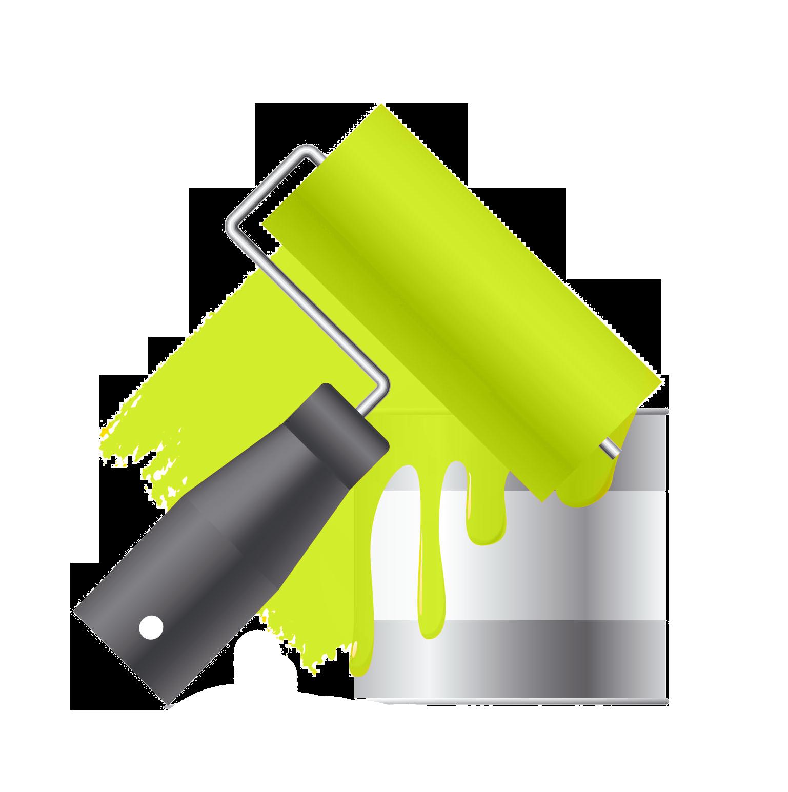 Ремонт и отделка любых помещений под ключ