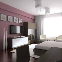 Ремонт квартиры как сэкономить в Пензе