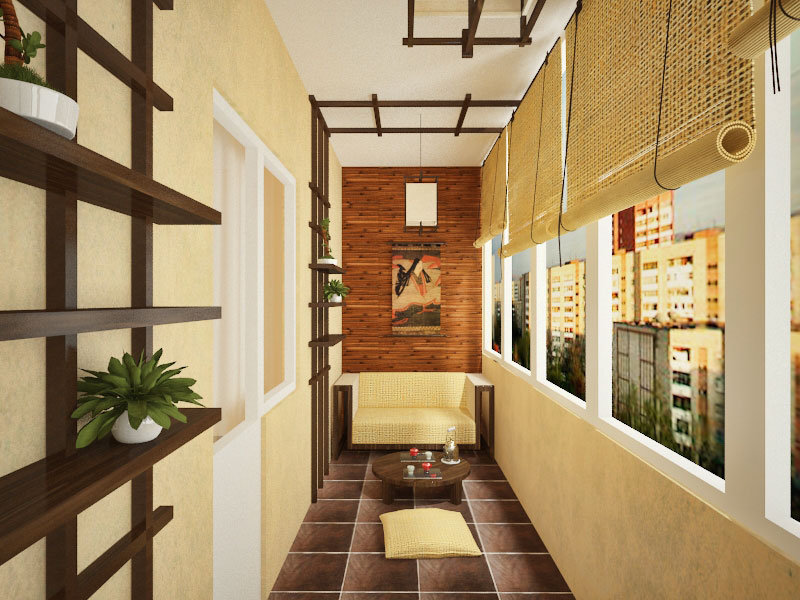 Как сэкономить на ремонте квартиры Аквамарин