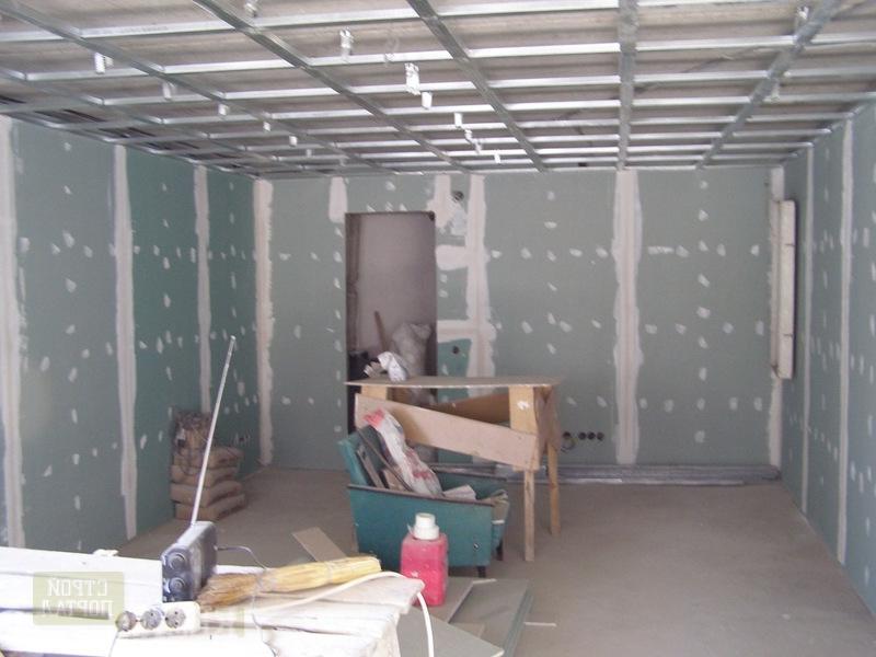 Как правильно сделать ремонт в квартире Пенза?