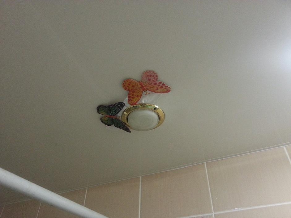 Ремонт потолка, порез потолка, дырка в потолке, кот и потолок, кот в потолке,дыра в потолке, повреждение потолка